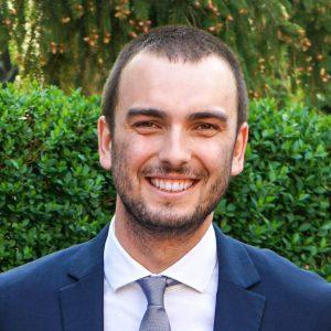 Benjamin Hurard