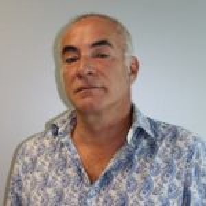 Eric Biérin