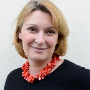 Elise Le Moing-Maas